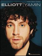 Cover icon of Train Wreck sheet music for voice, piano or guitar by Elliott Yamin and Michelle Lewis, intermediate voice, piano or guitar