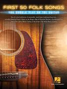 Cover icon of (I Wish I Was In) Dixie sheet music for guitar solo by Daniel Decatur Emmett, intermediate