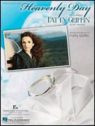 Cover icon of Heavenly Day sheet music for voice, piano or guitar by Patty Griffin, wedding score, intermediate voice, piano or guitar