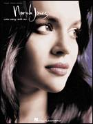 Cover icon of Seven Years sheet music for voice, piano or guitar by Norah Jones