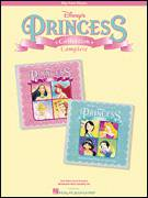 Cover icon of Hail To The Princess Aurora sheet music for piano solo (big note book) by Tom Adair and George Bruns, easy piano (big note book)