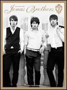 Cover icon of Inseparable sheet music for voice, piano or guitar by Jonas Brothers and Nicholas Jonas, intermediate voice, piano or guitar