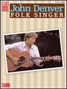 Cover icon of Garden Song sheet music for guitar (tablature) by John Denver, intermediate