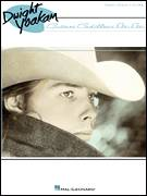 Cover icon of Bury Me sheet music for voice, piano or guitar by Dwight Yoakam, intermediate skill level
