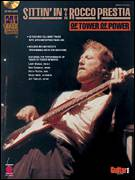 Cover icon of What Is Hip sheet music for bass (tablature) (bass guitar) by Tower Of Power, David Garibaldi, Emilio Castillo and Stephen Kupka