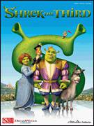 Cover icon of Losing Streak sheet music for voice, piano or guitar by Eels and Shrek The Third (Movie), intermediate