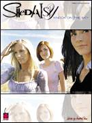 Cover icon of Everybody Wants You sheet music for voice, piano or guitar by SHeDAISY and Connie Harrington