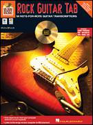Cover icon of Monkey Wrench sheet music for guitar (tablature) by Foo Fighters, Guitar Hero, Dave Grohl, Nate Mendel and Pat Smear, intermediate