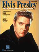 Cover icon of I Will Be True sheet music for voice, piano or guitar by Elvis Presley and Ivory Joe Hunter, intermediate skill level