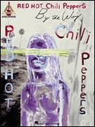 Cover icon of Cabron sheet music for guitar (tablature) by Red Hot Chili Peppers, intermediate