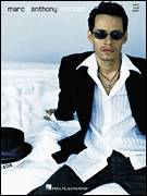 Cover icon of I Wanna Be Free sheet music for voice, piano or guitar by Marc Anthony and Kara DioGuardi