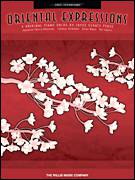 Cover icon of Japanese Cherry Blossoms sheet music for piano solo (elementary) by Joyce Schatz Pease, beginner piano (elementary)