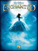 Cover icon of Happy Working Song sheet music for voice, piano or guitar by Amy Adams, Enchanted (Movie), Alan Menken and Stephen Schwartz, intermediate