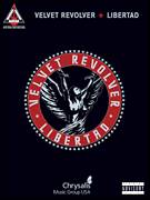 Cover icon of Spay sheet music for guitar (tablature) by Velvet Revolver, Dave Kushner, Duff McKagan, Matt Sorum, Scott Weiland and Slash, intermediate