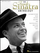 Cover icon of The September Of My Years sheet music for voice, piano or guitar by Frank Sinatra, Jimmy van Heusen and Sammy Cahn, intermediate