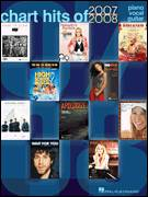 Cover icon of Bubbly sheet music for voice, piano or guitar by Colbie Caillat and Jason Reeves, intermediate