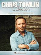 Cover icon of How Can I Keep From Singing sheet music for voice, piano or guitar by Chris Tomlin, Ed Cash and Matt Redman, intermediate