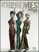 Cover icon of Someday We'll Be Together sheet music for voice, piano or guitar by The Supremes, Diana Ross, Harvey Fuqua, Jackey Beavers and Johnny Bristol, intermediate skill level