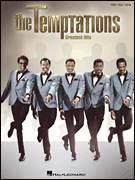 Cover icon of The Way You Do The Things You Do sheet music for voice, piano or guitar by The Temptations, intermediate voice, piano or guitar