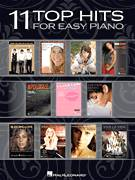 Cover icon of May It Be sheet music for piano solo by Enya, Eithne Ni Bhraonain, Nicky Ryan and Roma Ryan, easy