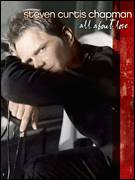 Cover icon of You've Got Me sheet music for voice, piano or guitar by Steven Curtis Chapman, intermediate skill level