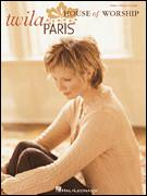 Cover icon of I Want The World To Know sheet music for voice, piano or guitar by Twila Paris, intermediate voice, piano or guitar