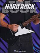 Cover icon of Decadence Dance sheet music for guitar solo (chords) by Extreme and Gary Cherone