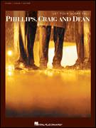 Cover icon of My Praise sheet music for voice, piano or guitar by Phillips, Craig & Dean, intermediate