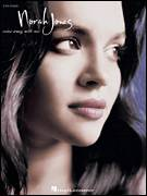 Cover icon of Come Away With Me sheet music for piano solo by Norah Jones, easy skill level