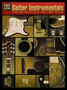 Cover icon of Forty Miles Of Bad Road sheet music for guitar solo (easy tablature) by Duane Eddy, The Ventures and Al Casey, easy guitar (easy tablature)