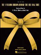 Cover icon of Tie A Yellow Ribbon Round The Ole Oak Tree sheet music for voice, piano or guitar by Tony Orlando, Tony Orlano & Dawn and Irwin Levine, intermediate