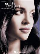 Cover icon of Come Away With Me sheet music for guitar solo (easy tablature) by Norah Jones, easy guitar (easy tablature)