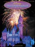 Cover icon of Fantasmic! sheet music for voice, piano or guitar by Barnette Ricci and Bruce Healey, intermediate skill level