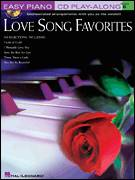 Cover icon of Save The Best For Last sheet music for piano solo by Vanessa Williams, Jon Lind and Wendy Waldman, wedding score, easy