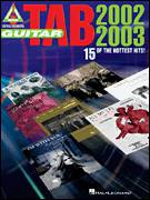 Cover icon of Disease sheet music for guitar (tablature) by Matchbox Twenty, Matchbox 20, Mick Jagger and Rob Thomas