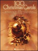 Cover icon of Christ Is Born This Evening sheet music for voice, piano or guitar, Christmas carol score, intermediate voice, piano or guitar
