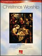 Cover icon of Emmanuel Has Come sheet music for voice, piano or guitar by Don Moen, Christmas carol score, intermediate voice, piano or guitar