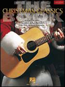 Cover icon of The Merry Christmas Polka sheet music for guitar solo (chords) by Paul Francis Webster and Sonny Burke