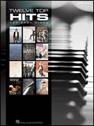 Cover icon of This Is The Night sheet music for piano solo by Clay Aiken, Aldo Nova, Chris Braide and Gary Burr, easy skill level
