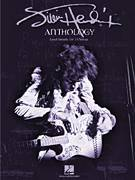 Cover icon of Somewhere sheet music for guitar solo (chords) by Jimi Hendrix, easy guitar (chords)