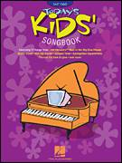 Cover icon of SpongeBob SquarePants Theme Song sheet music for piano solo by Mark Harrison, Blaise Smith and Steve Hillenburg, easy skill level