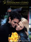 Cover icon of Muy Dentro De Mi (You Sang To Me) sheet music for voice, piano or guitar by Marc Anthony and Cory Rooney, wedding score, intermediate