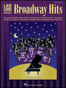 Cover icon of I Dreamed A Dream, (intermediate) sheet music for piano solo by Claude-Michel Schonberg, Lee Evans, Les Miserables (Musical), Alain Boublil, Herbert Kretzmer and Jean-Marc Natel, intermediate skill level