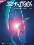 Cover icon of Enterprise Theme (Where My Heart Will Take Me) sheet music for piano solo by Diane Warren