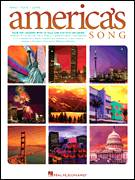 Cover icon of Living In America sheet music for voice, piano or guitar by James Brown, Charlie Midnight and Dan Hartman, intermediate skill level