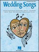 Cover icon of We've Only Just Begun sheet music for piano solo (big note book) by Carpenters, Paul Williams and Roger Nichols, wedding score, easy piano (big note book)