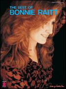 Cover icon of Silver Lining sheet music for voice, piano or guitar by Bonnie Raitt and David Gray, intermediate