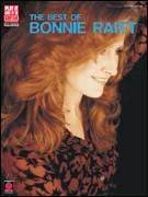 Cover icon of Lover's Will sheet music for guitar (tablature) by Bonnie Raitt and John Hiatt, intermediate skill level