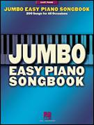 Cover icon of The Banana Boat Song (Day-O) sheet music for piano solo, easy piano