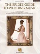 Cover icon of You And I sheet music for voice, piano or guitar by Stevie Wonder, wedding score, intermediate